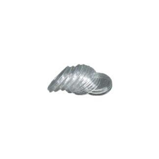 Соусник-крышка SL-905, d = 61 мм, объем 30 мл, 100 шт./уп. ( 30 уп./ящ. )