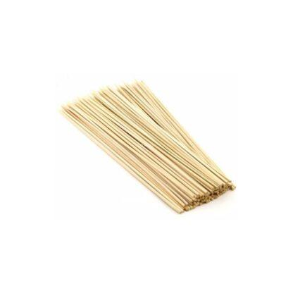 Палочки для шашлыка, 30 см, 100 шт./уп. (арт. 22003)