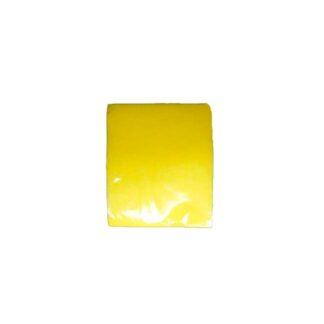Салфетки вискозные, без логотипа, желтые, голубые, розовые, 30*36 см ( 10 шт./уп. )