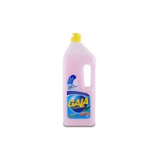 """Средство для мытья посуды """"Gala"""", 1 л./бут., 16 бут./ящ. (арт. 33009)"""
