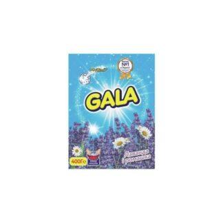 """Стиральный порошок """"Gala"""" для ручной стирки, 400 г. (арт. 35012)"""