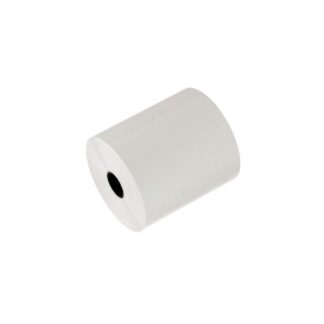 Кассовая термолента, 80 мм*70 м ( 50 шт./уп. )