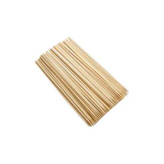 Палочки для шашлыка, 15 см, 100 шт./уп. (арт. 22004)
