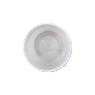 Супница без крышки Синта 500 мл, белая, 200 шт./ящ. (арт.15074)