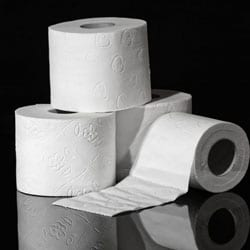 Паперові вироби за оптовими цінами