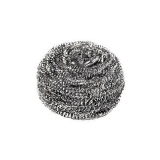 Скребок металлический, 10шт (25шт \ ящ) (арт. 32066)
