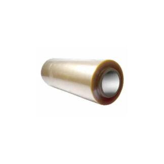 Пленка PVC / PSF-380-4.2, 1500*400 мм, 9 мкм (арт. 23029)