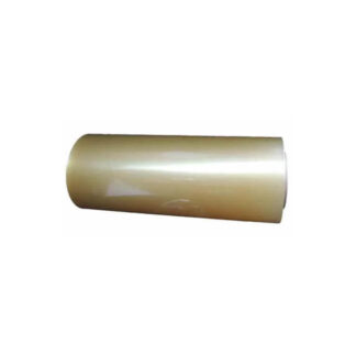 Стрейч пленка PVC 450 / PSF-430-4.7, намотка 1500 м, ширина 450 мм, 9 мкм (арт. 23030)