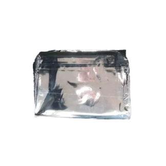 Пакет под гриль 18х35см, 1000шт / уп (арт. 27024)