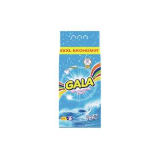 Стиральный порошок Gala 3в1 автомат, 8кг (арт. 35017)