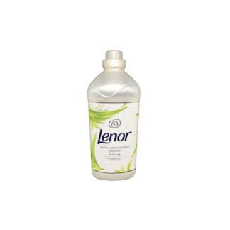 Кондиционер для тканей Lenor 2л, шт (6шт / ящ) (арт. 36015)