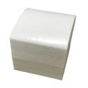 Одношаровий туалетний папір