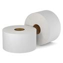 Двошаровий туалетний папір